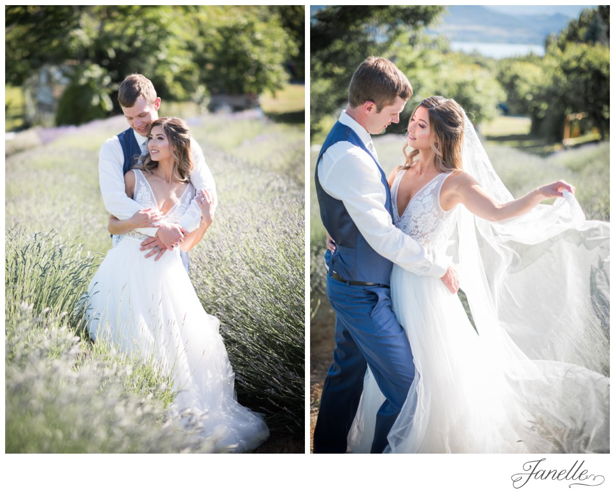 Wedding-KB-Janelle-64_ST