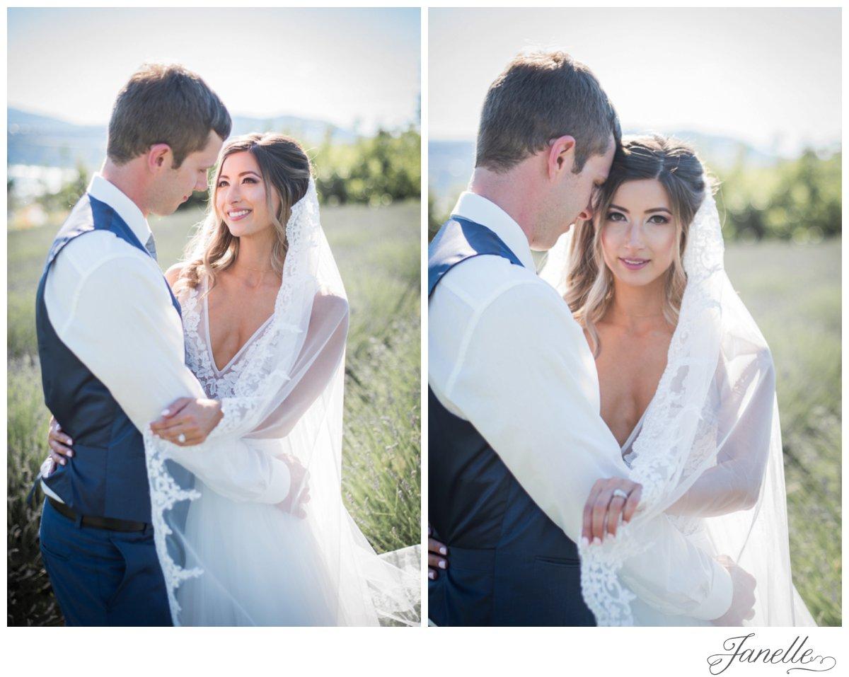 Wedding-KB-Janelle-68_ST