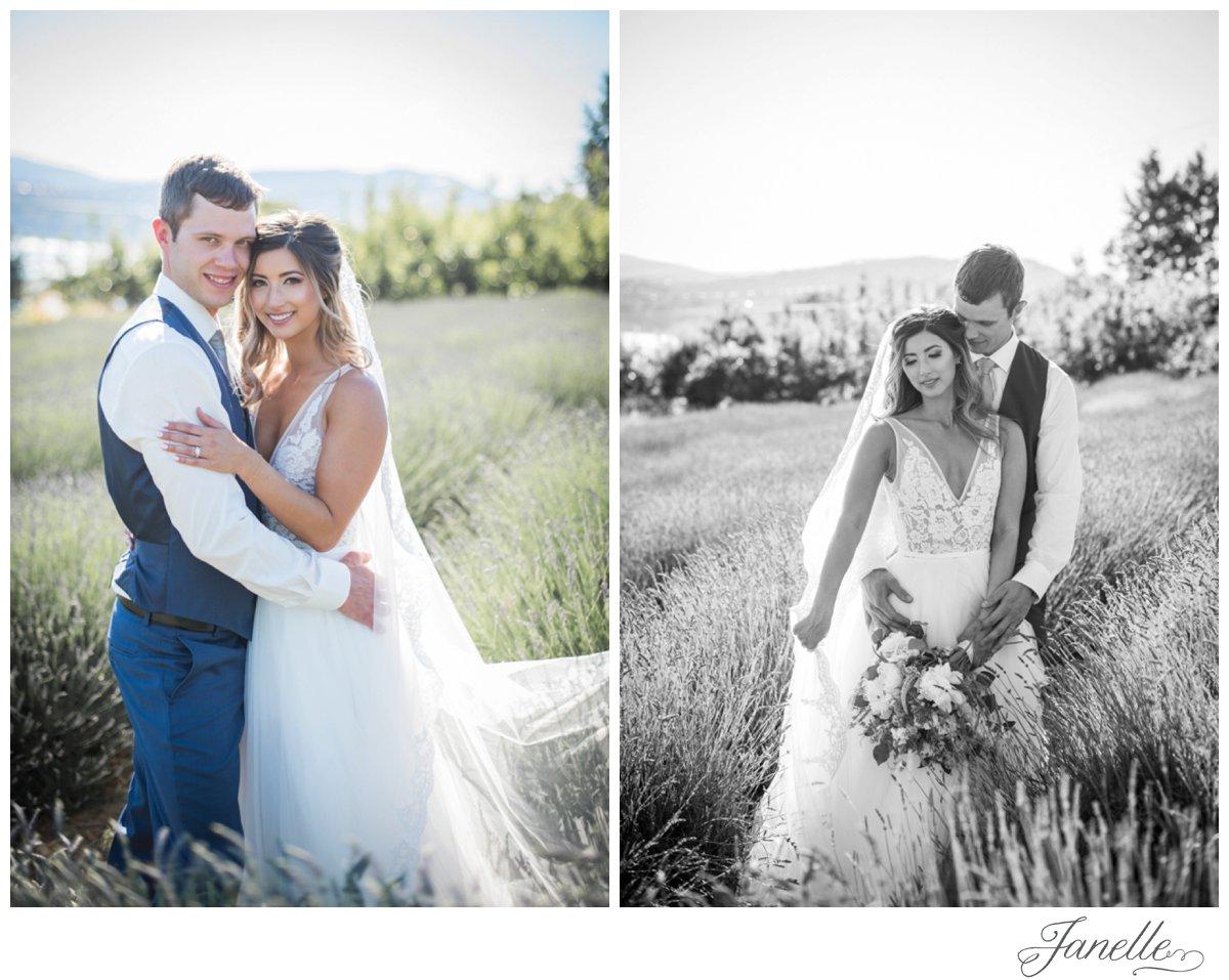 Wedding-KB-Janelle-70_ST