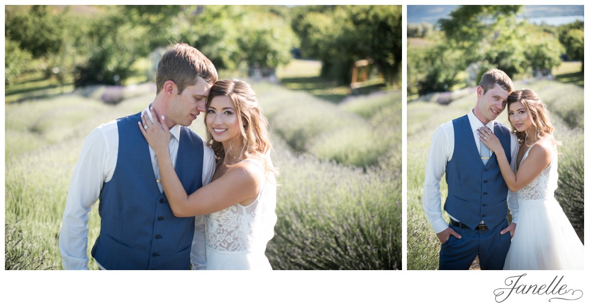 Wedding-KB-Janelle-81_ST