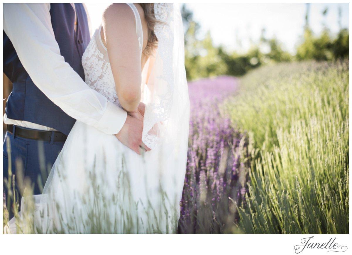 Wedding-KB-Janelle-84_ST