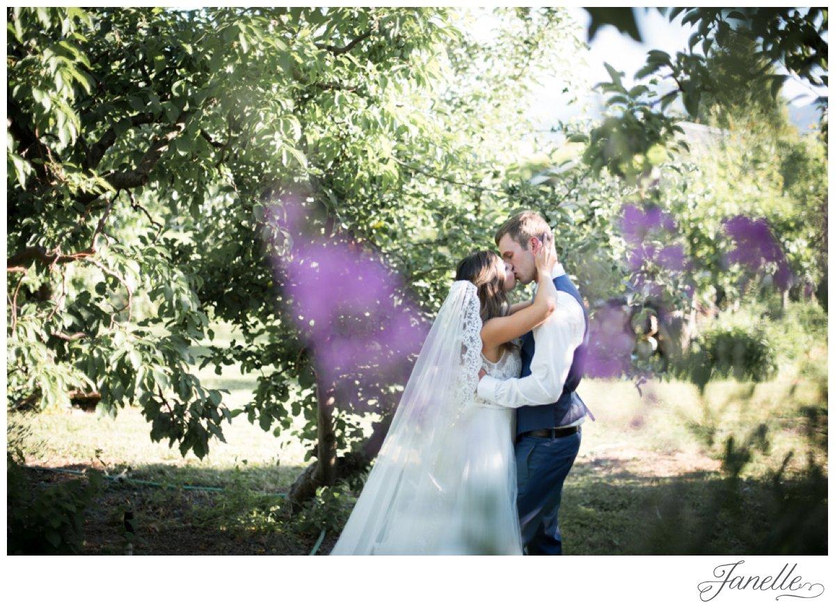 Wedding-KB-Janelle-85_ST