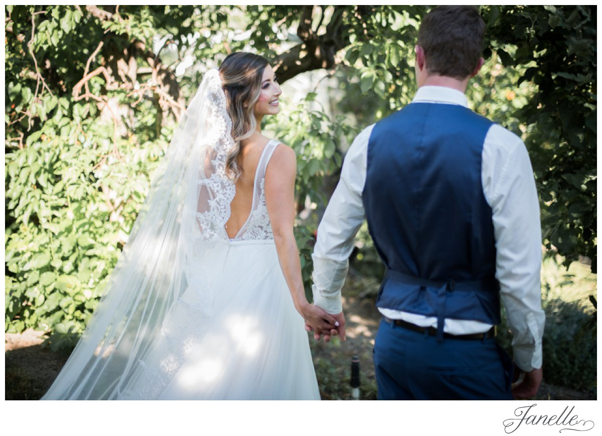 Wedding-KB-Janelle-86_ST