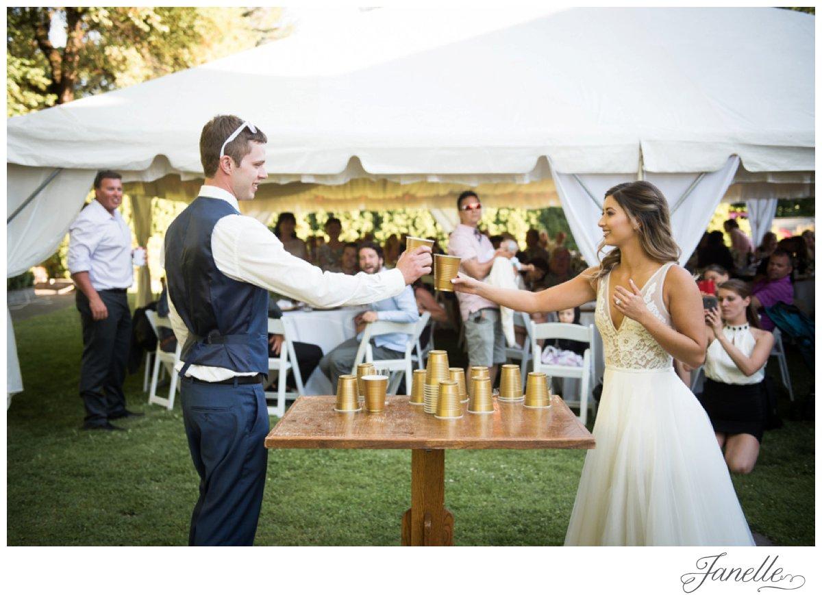 Wedding-KB-Janelle-97_ST