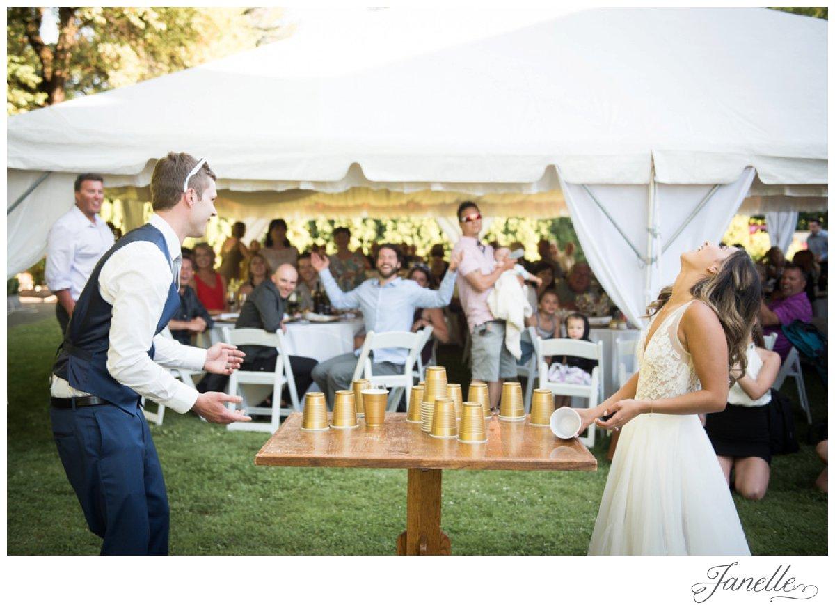 Wedding-KB-Janelle-98_ST