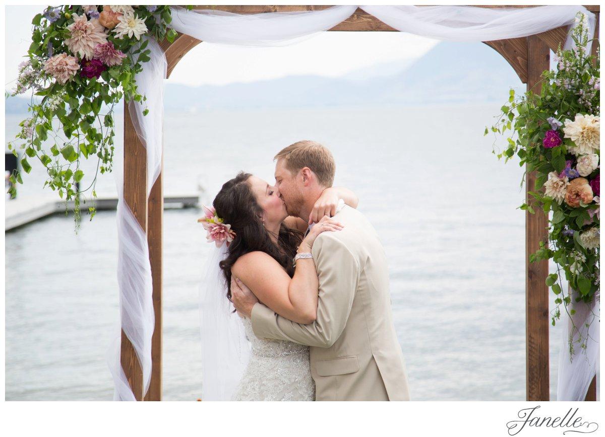 BS-Wedding-Janelle-102_ST