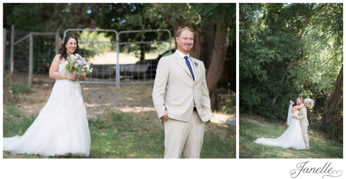 BS-Wedding-Janelle-19_ST