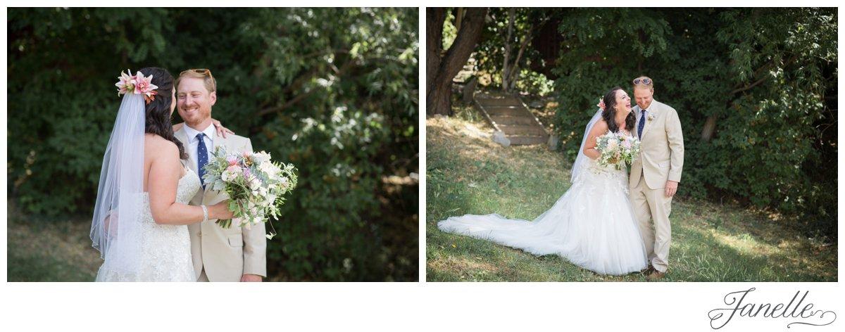 BS-Wedding-Janelle-22_ST