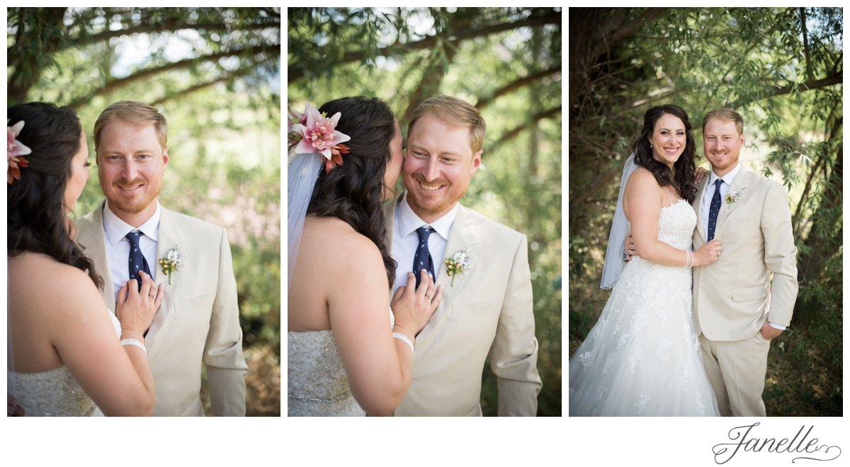 BS-Wedding-Janelle-26_ST
