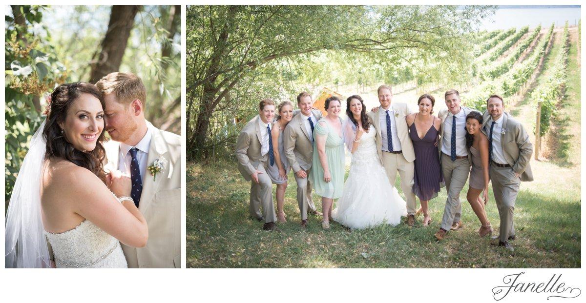 BS-Wedding-Janelle-40_ST