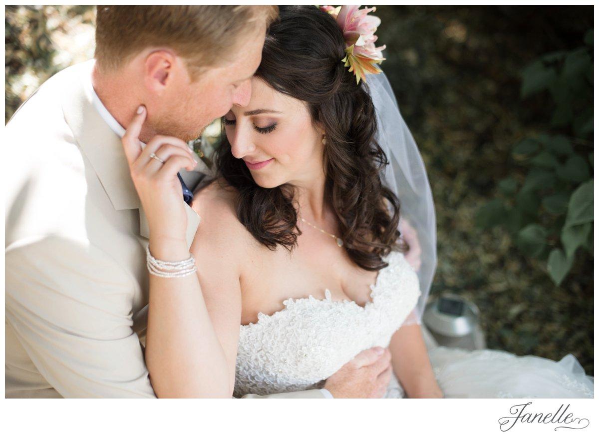 BS-Wedding-Janelle-41_ST