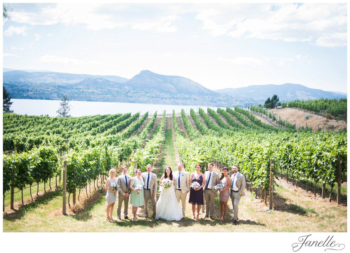 BS-Wedding-Janelle-47_ST