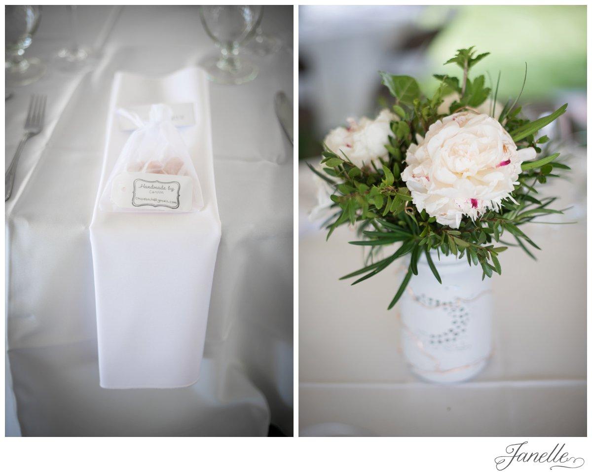 BS-Wedding-Janelle-51_ST