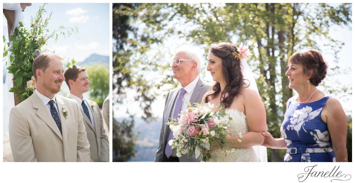 BS-Wedding-Janelle-58_ST