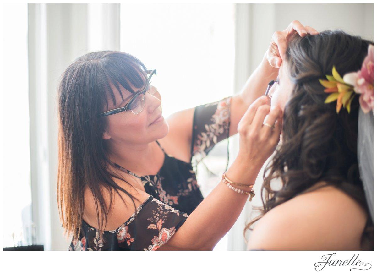 BS-Wedding-Janelle-5_ST