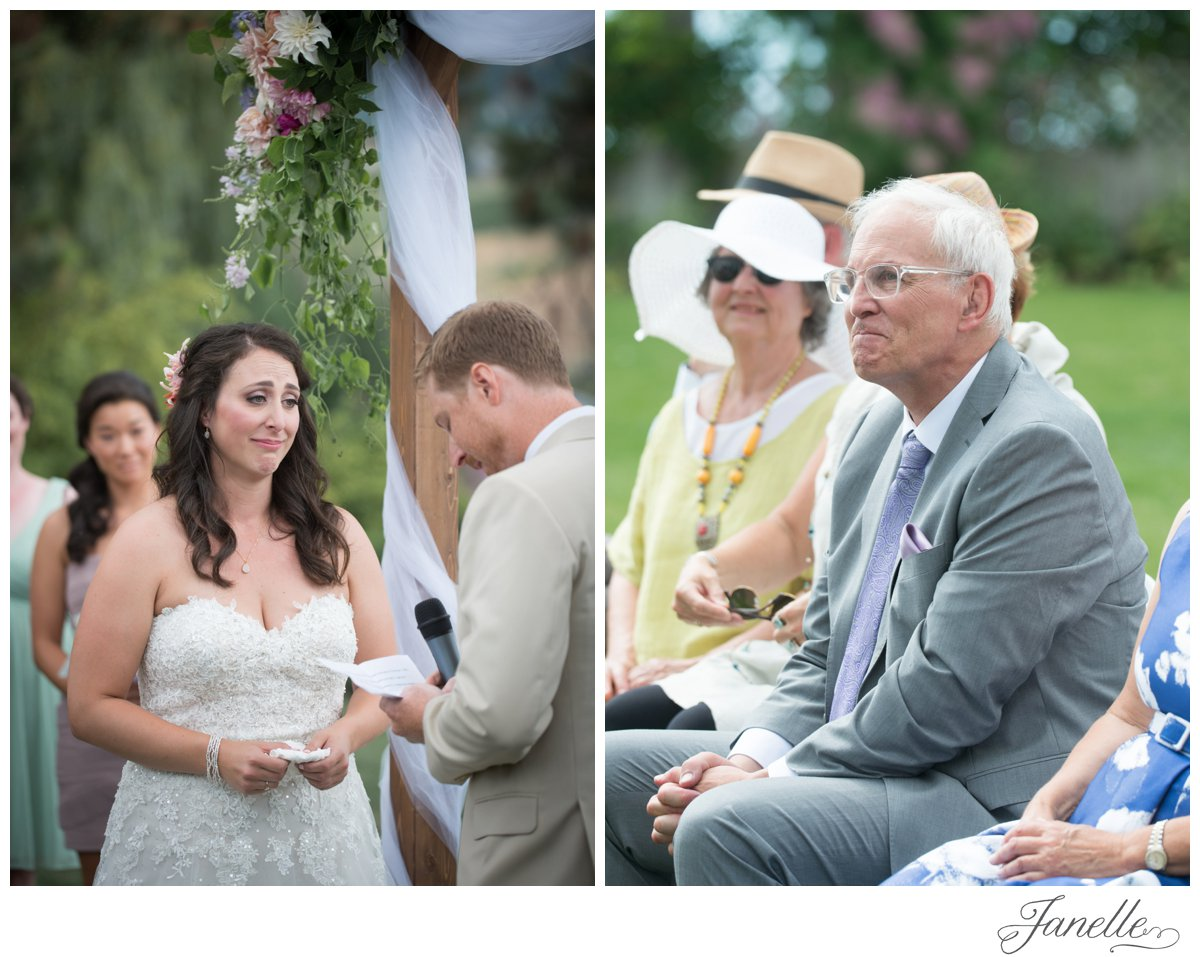 BS-Wedding-Janelle-61_ST
