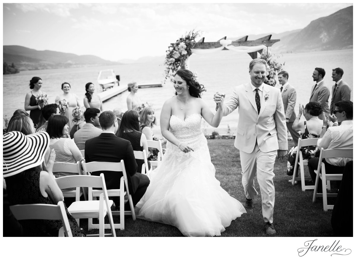 BS-Wedding-Janelle-65_ST