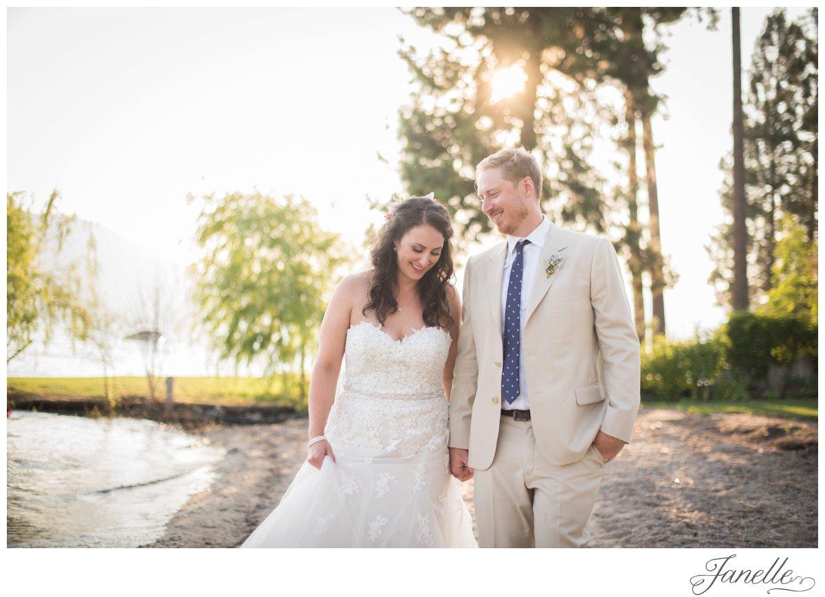BS-Wedding-Janelle-72_ST