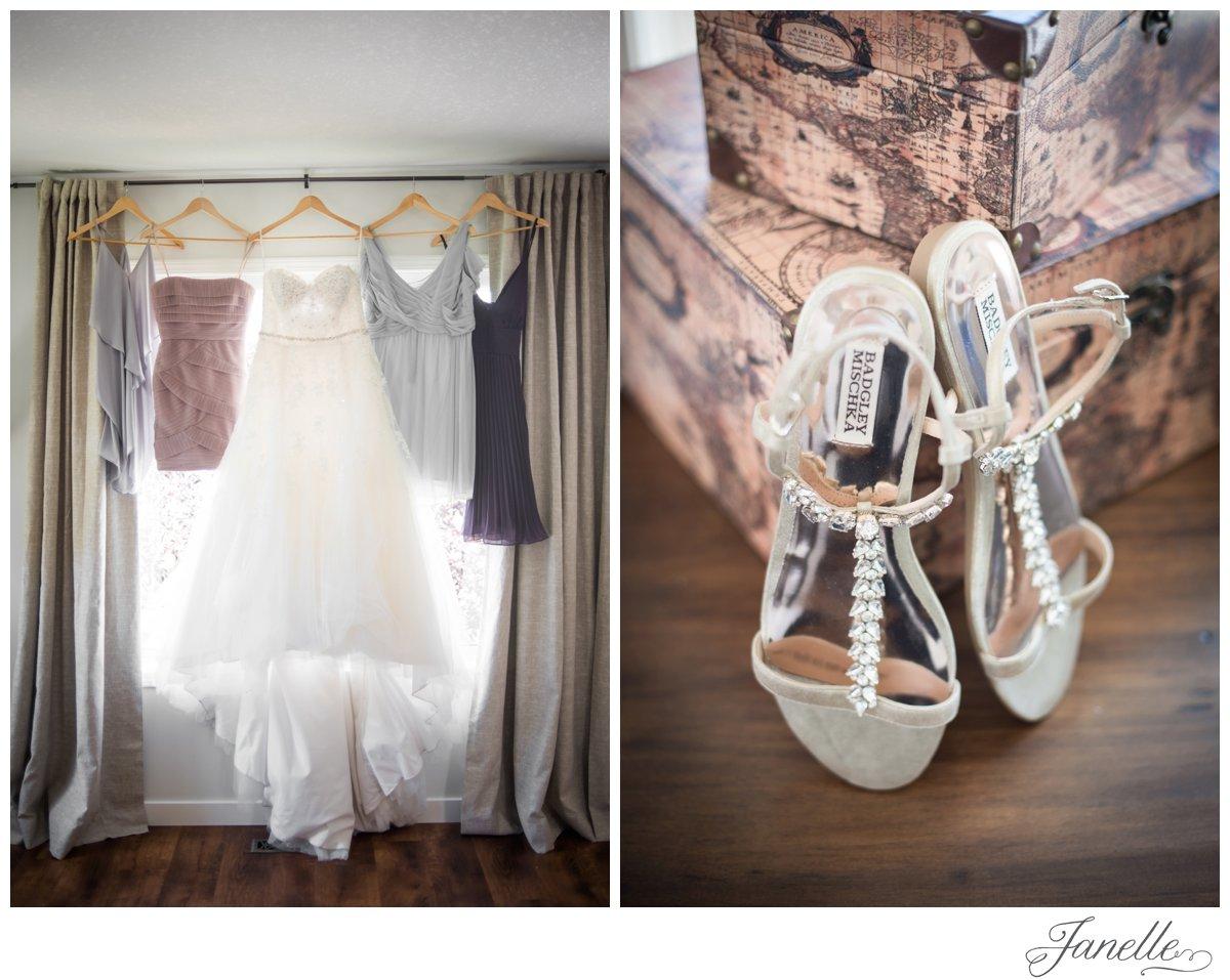 BS-Wedding-Janelle-7_ST