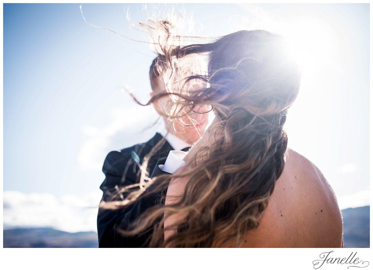 Elopement-JanellePhoto-5_ST
