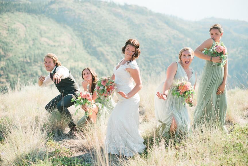 Janelle_Photography_Wedding-1