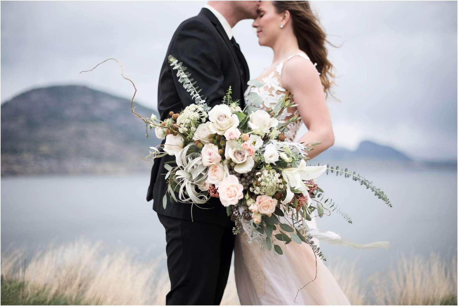 Naramata-wedding-janelle-8.jpg