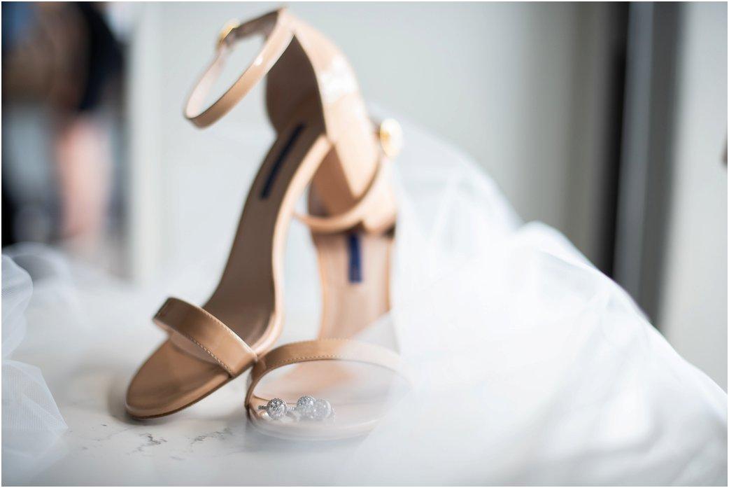 Janelle-wedding-CC_0001.jpg