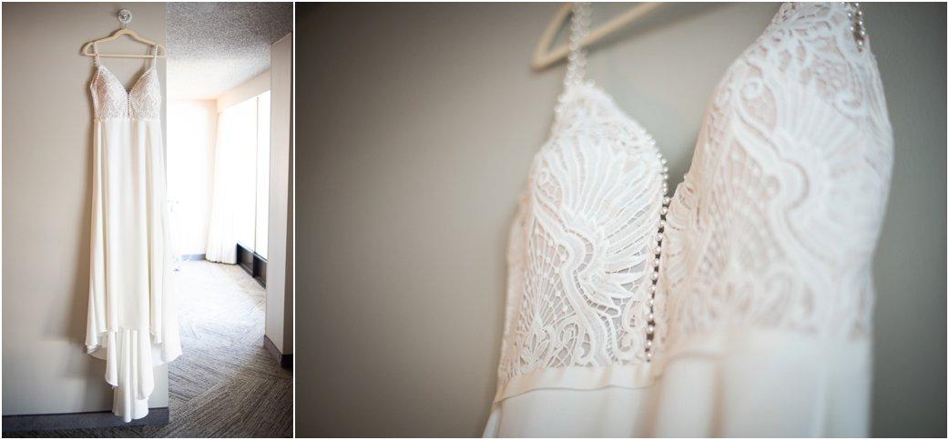 Janelle-wedding-CC_0002.jpg