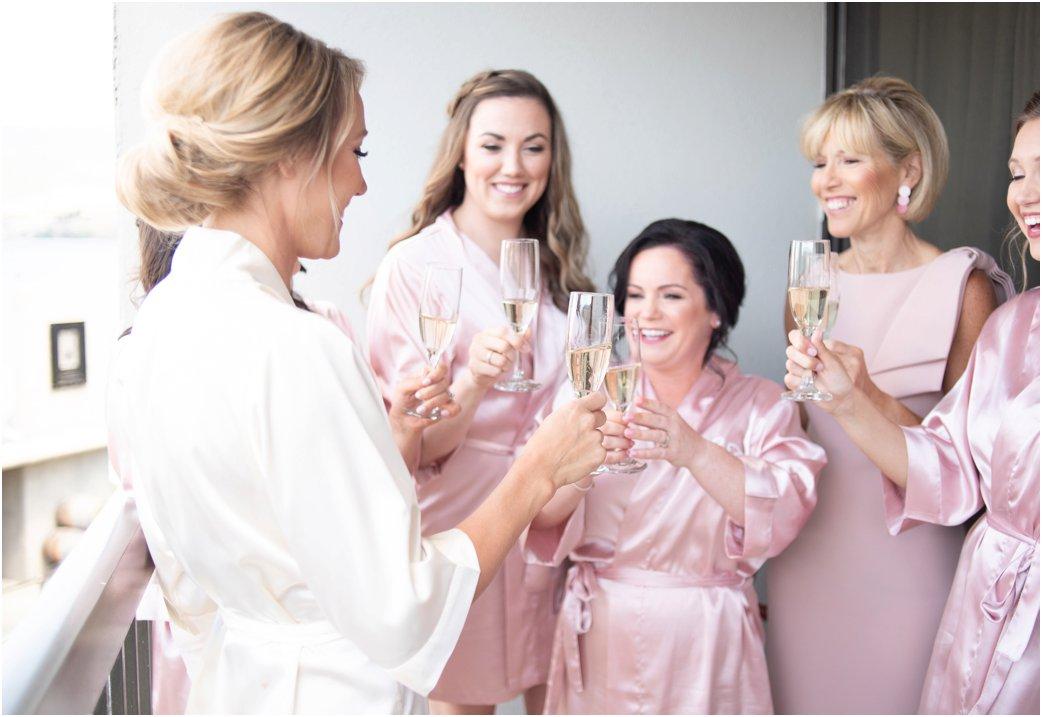 Janelle-wedding-CC_0003.jpg