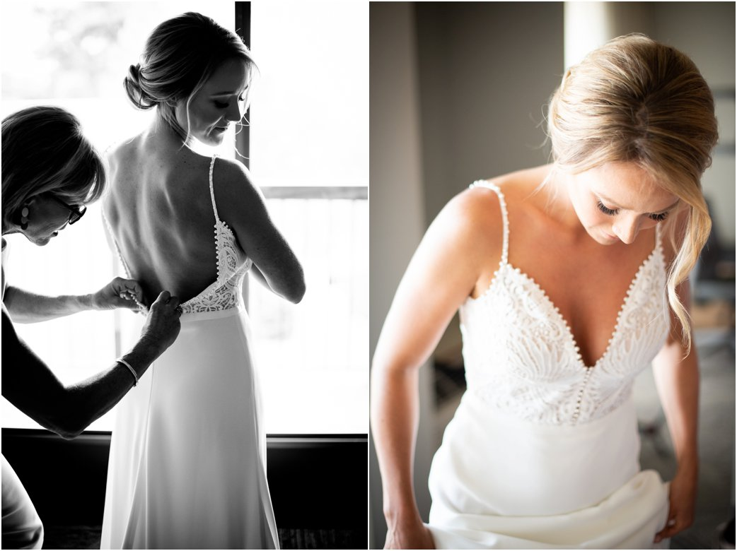 Janelle-wedding-CC_0005.jpg