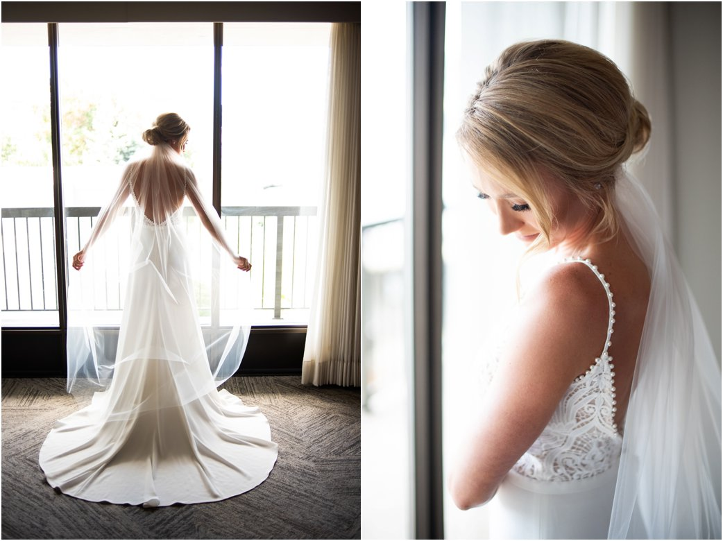 Janelle-wedding-CC_0006.jpg