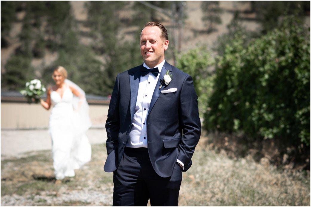 Janelle-wedding-CC_0008.jpg