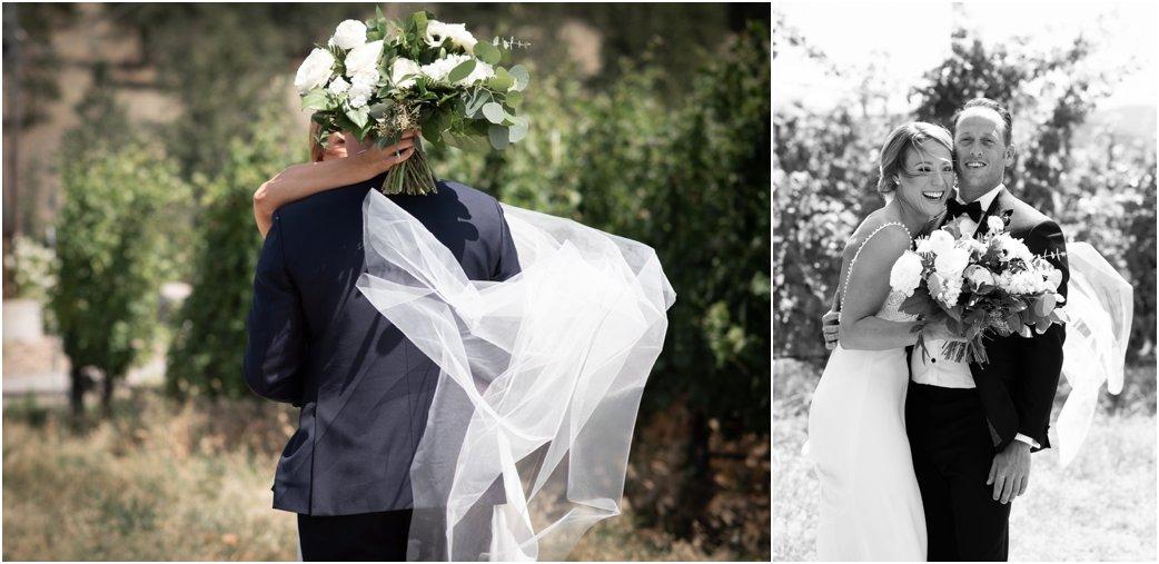 Janelle-wedding-CC_0009.jpg