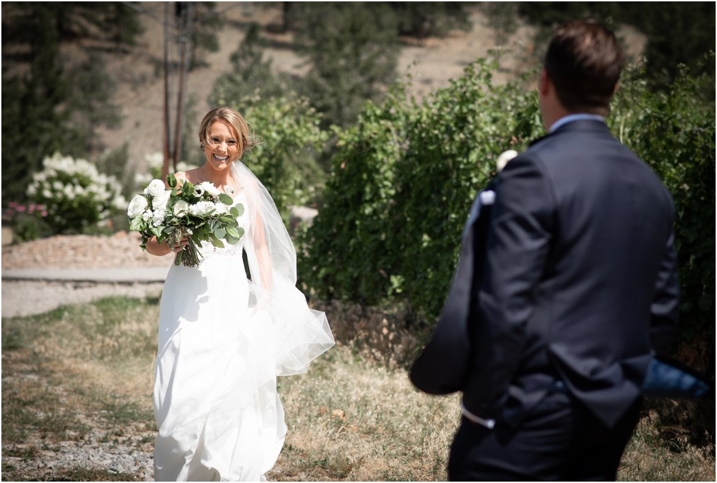 Janelle-wedding-CC_0010.jpg