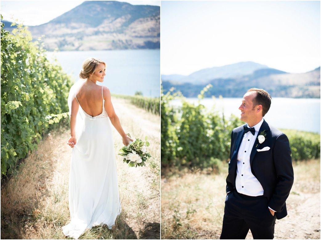 Janelle-wedding-CC_0013.jpg