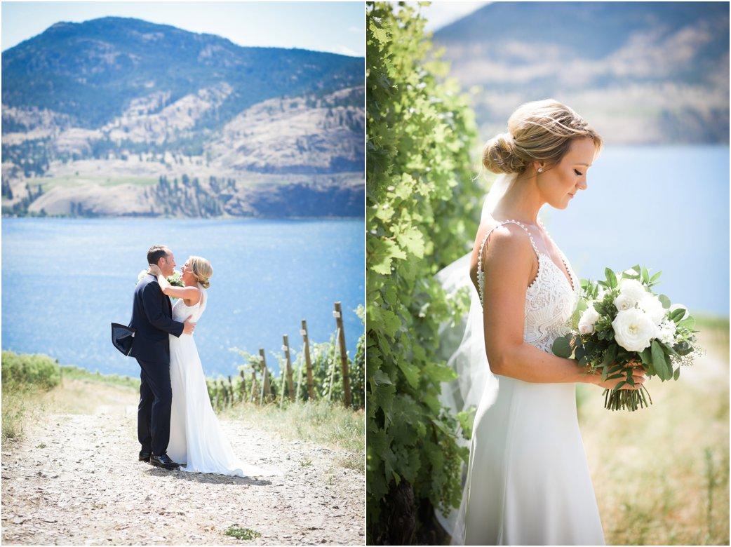 Janelle-wedding-CC_0015.jpg