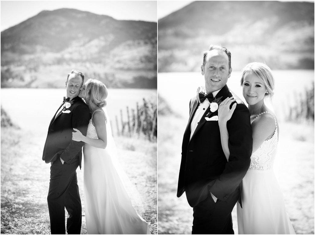 Janelle-wedding-CC_0022.jpg