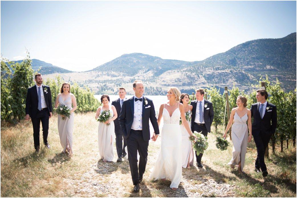 Janelle-wedding-CC_0024.jpg