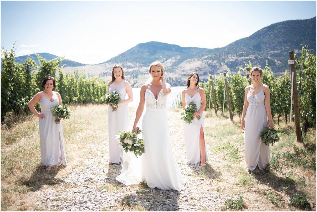 Janelle-wedding-CC_0026.jpg