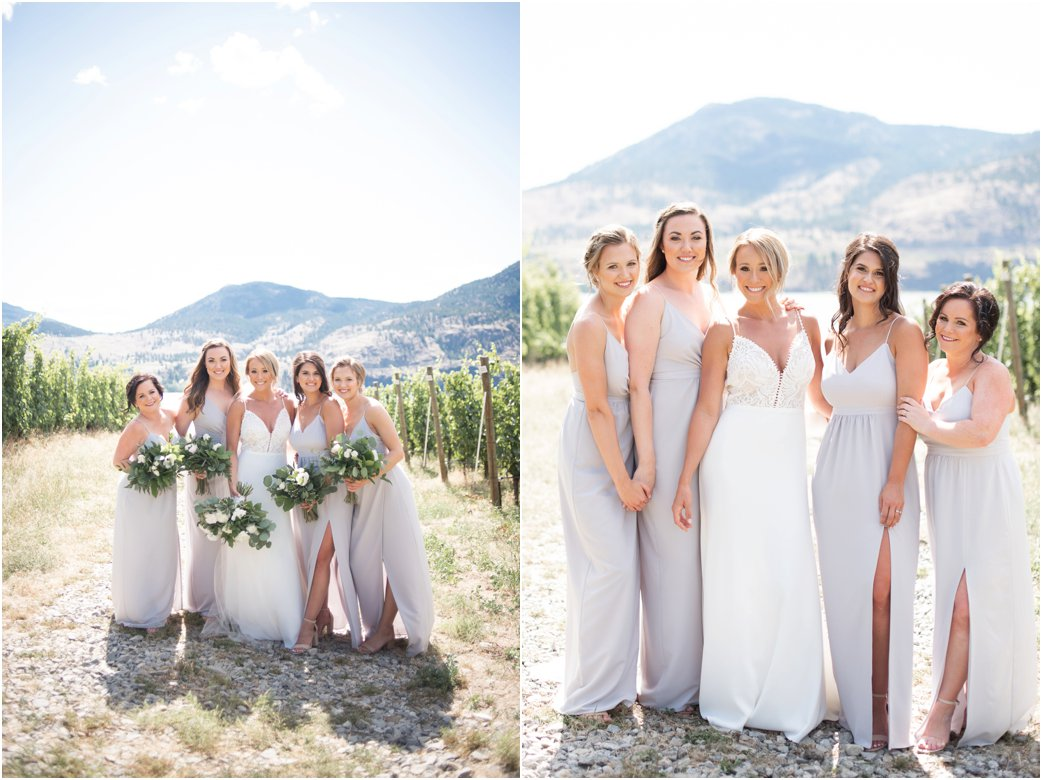 Janelle-wedding-CC_0027.jpg