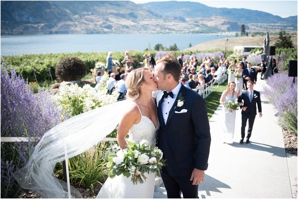 Janelle-wedding-CC_0028.jpg
