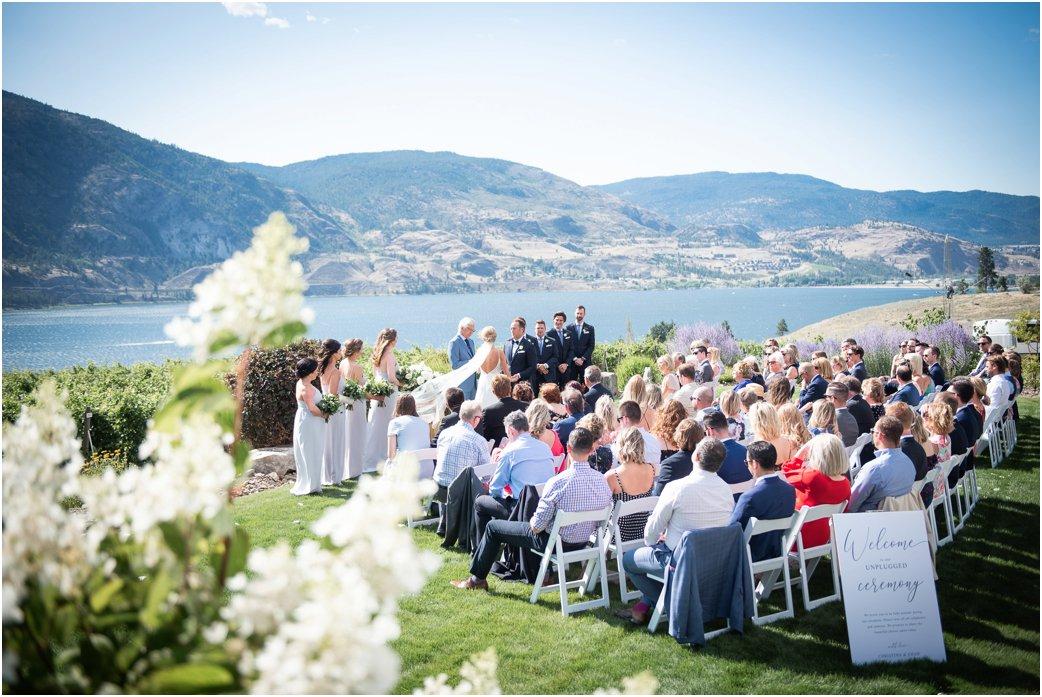Janelle-wedding-CC_0029.jpg