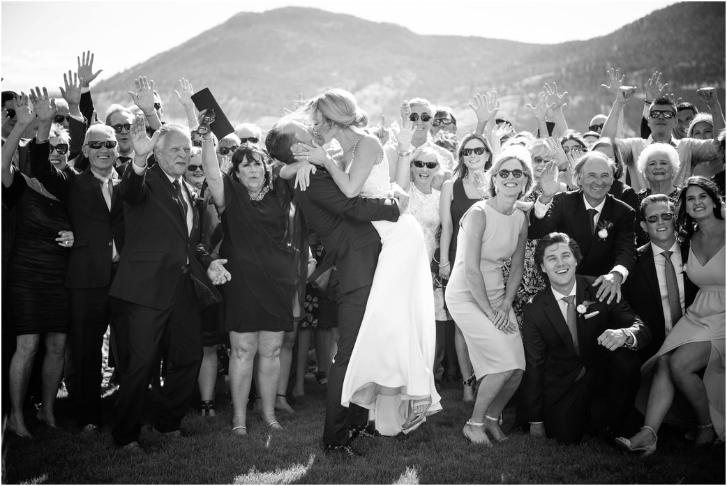 Janelle-wedding-CC_0030.jpg