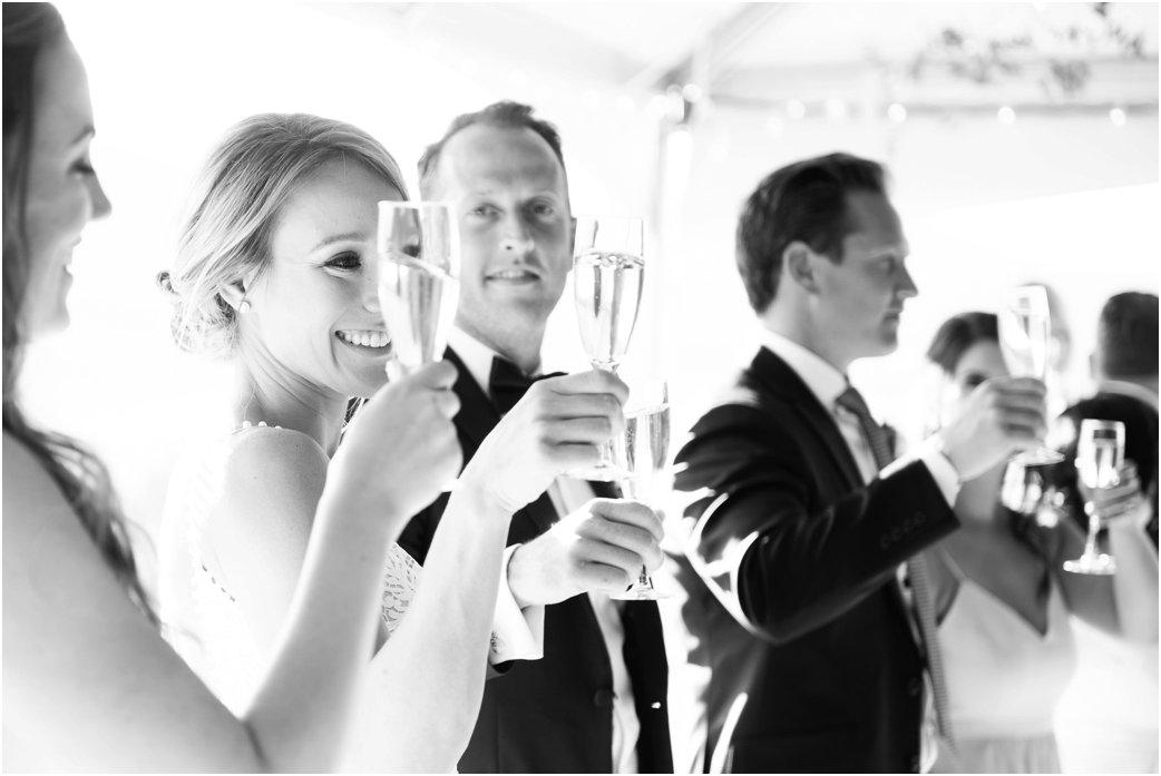 Janelle-wedding-CC_0034.jpg
