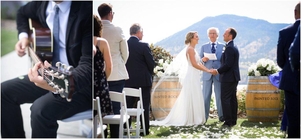 Janelle-wedding-CC_0039.jpg