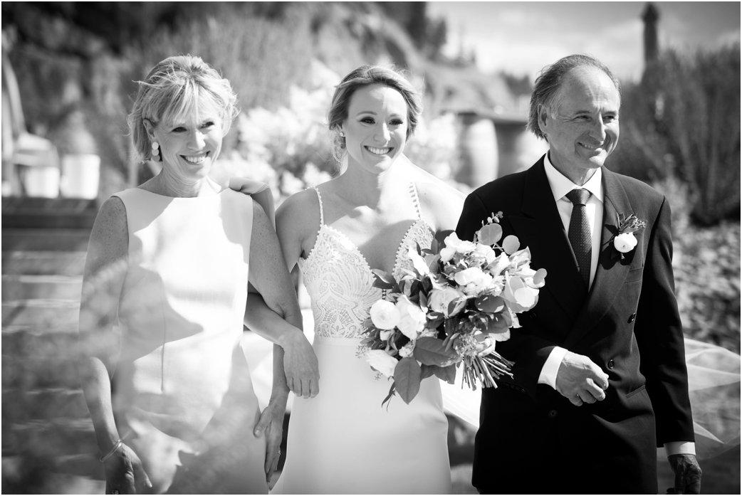 Janelle-wedding-CC_0040.jpg