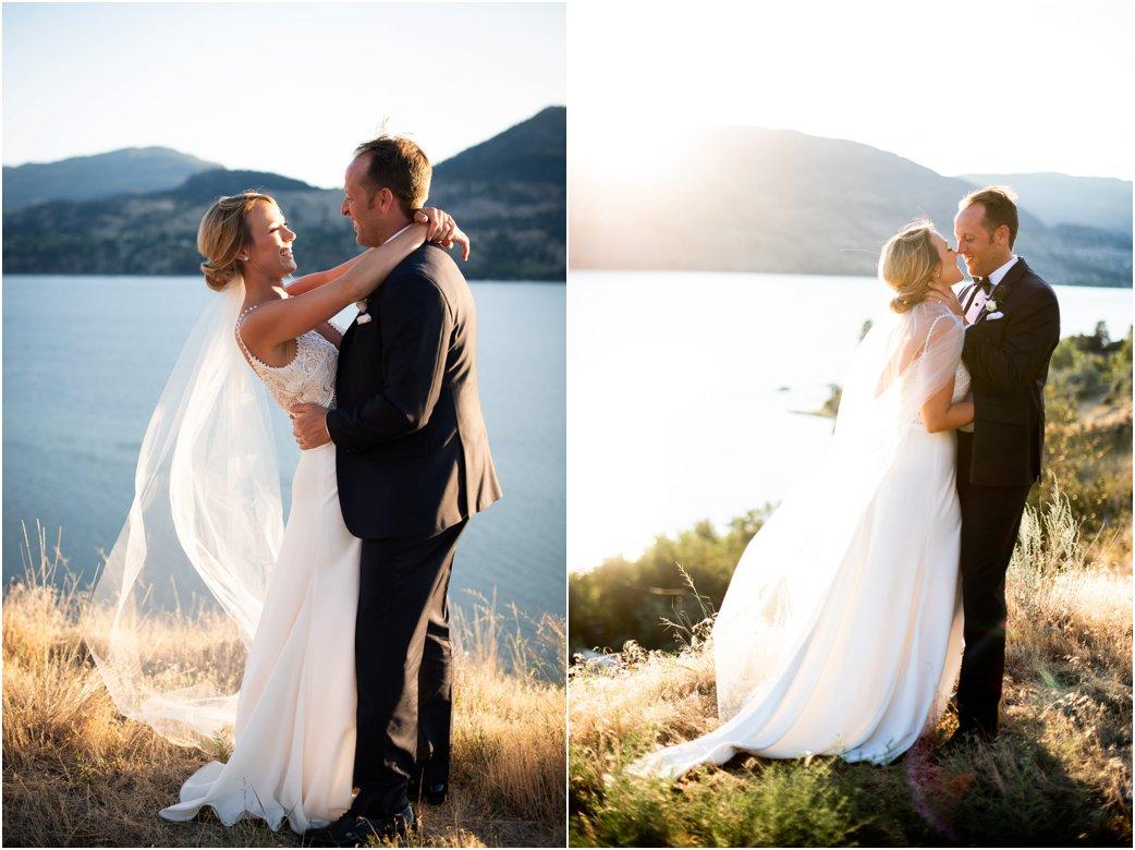 Janelle-wedding-CC_0042.jpg