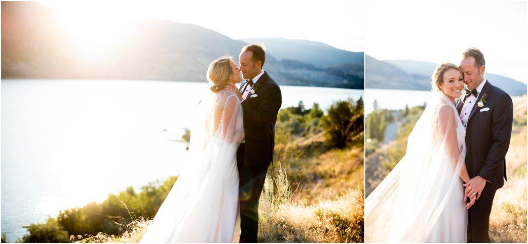 Janelle-wedding-CC_0043.jpg