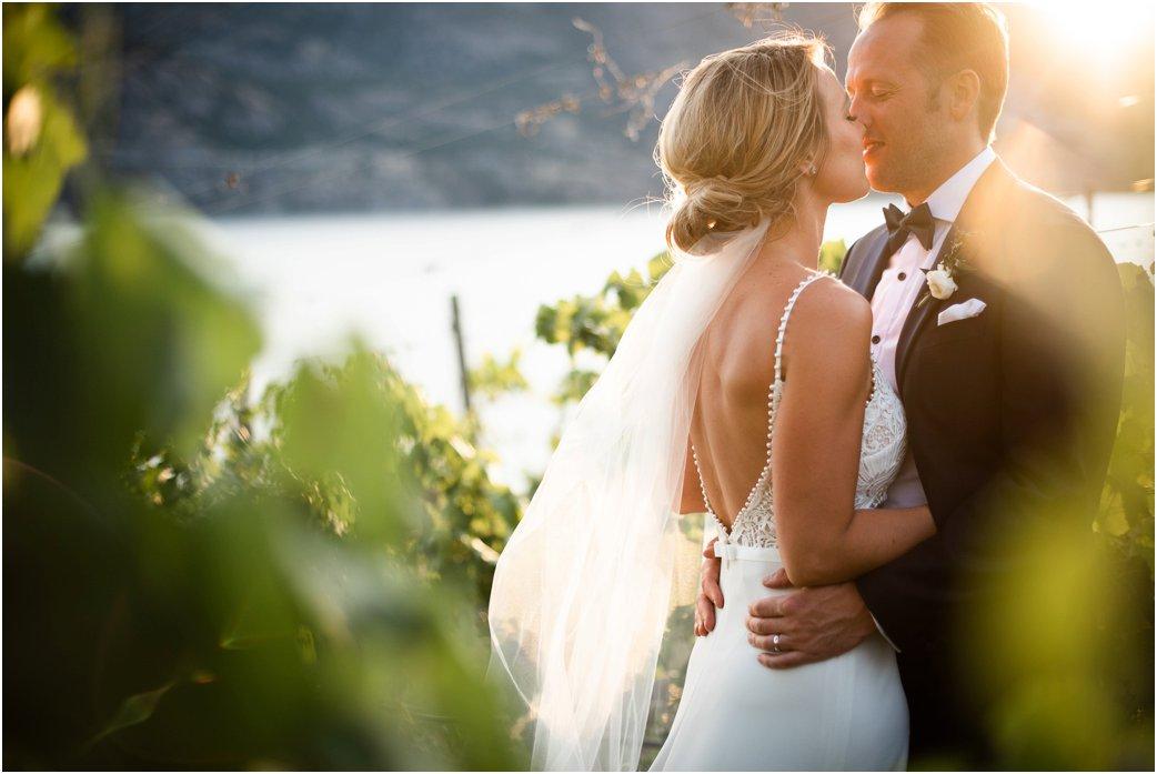 Janelle-wedding-CC_0046.jpg