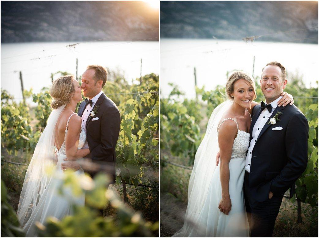 Janelle-wedding-CC_0047.jpg
